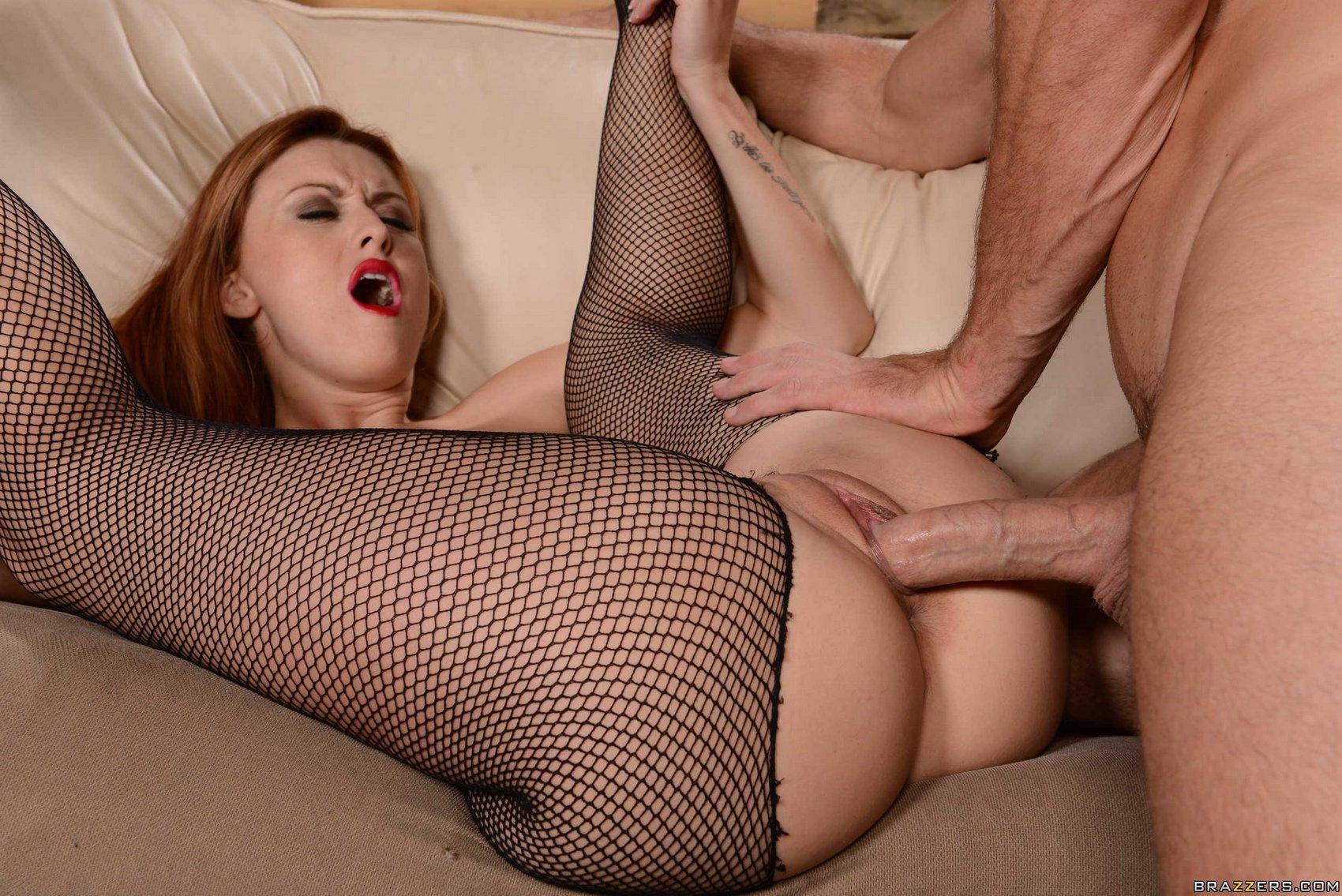 Karlie Montana Sex Video