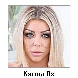 Karma Rx