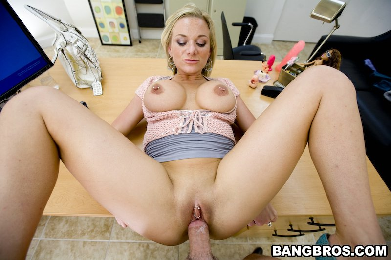 image Kate lovesbig whit cock part 2