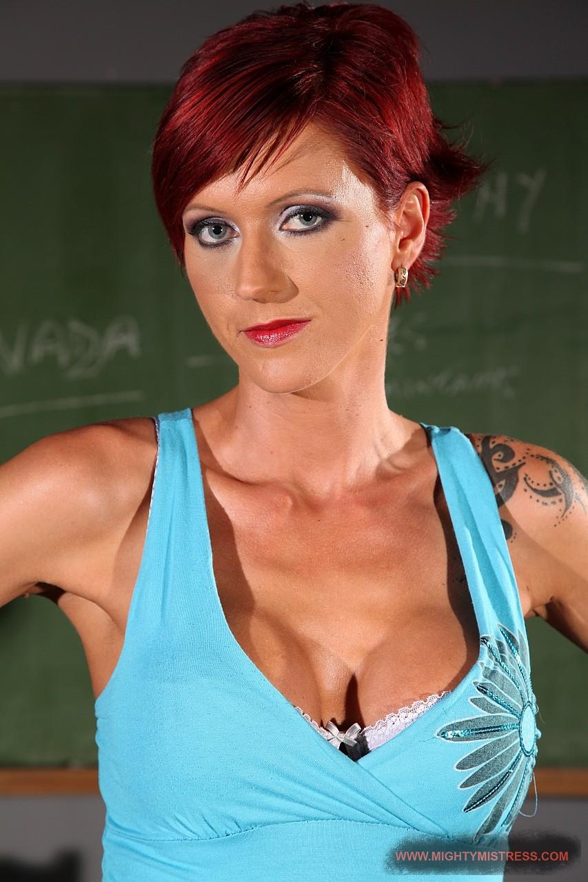 Patricia Porno Star nasty teacher kathia nobili punishing patricia gold - my