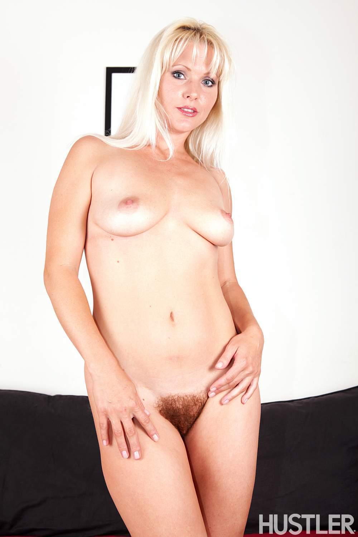 The hairy pussy my wife hot la chucha peluda de mi puta - 2 6