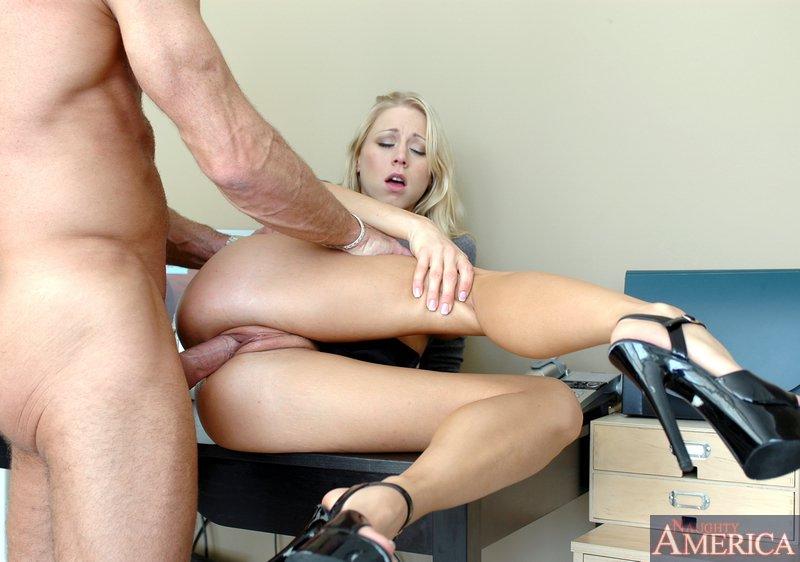 Watch kinky girlfriend home alone masturbating hidden cam tmb XXX