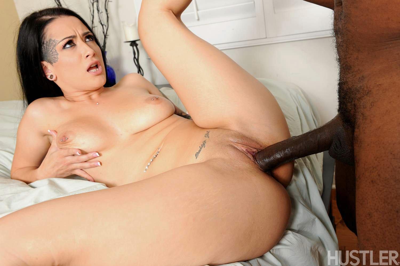 Katrina jade nude