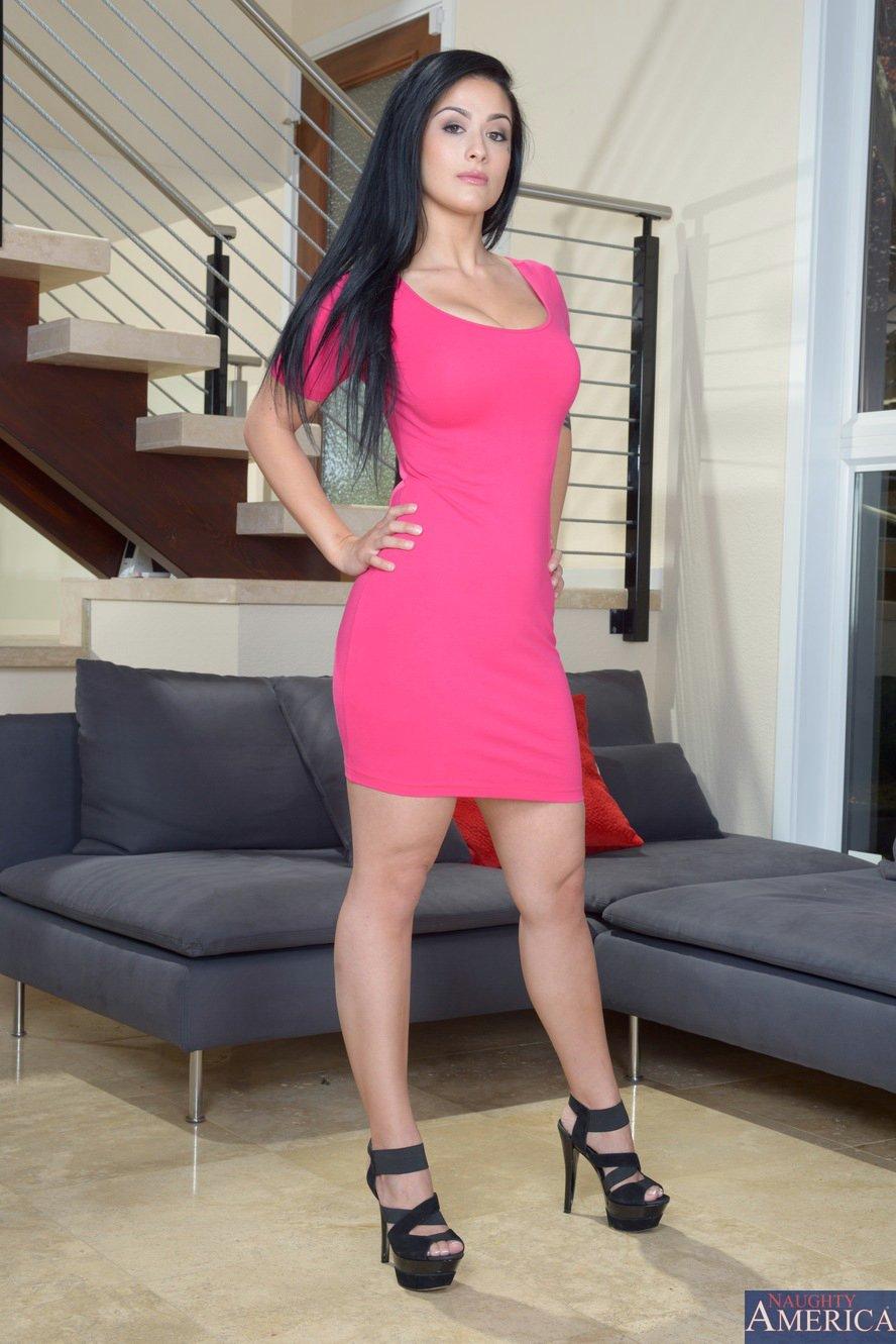 Latina teen camila cabello nipples and ass hd compilation - 2 part 5