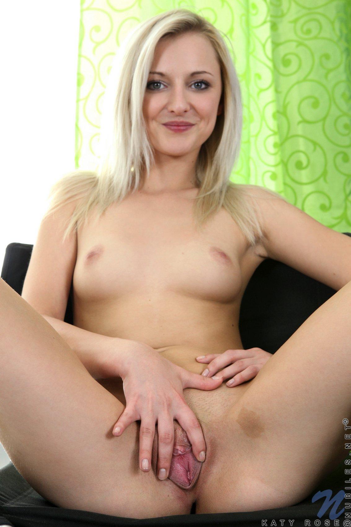 Kate Rose Porn