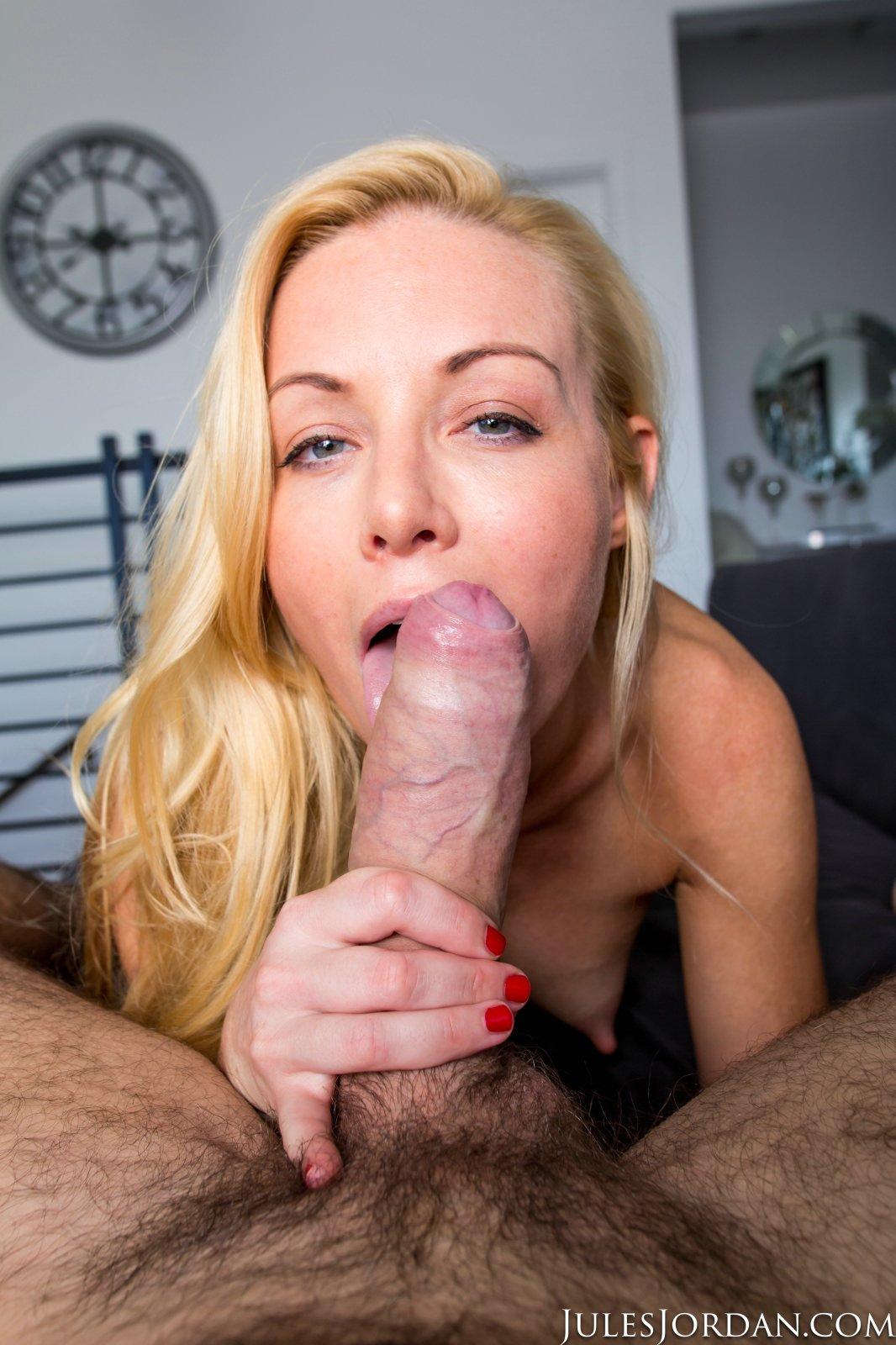 Kayden Kross big cock