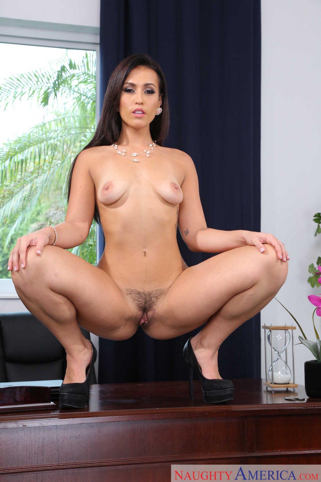 Porn star kelsi monroe