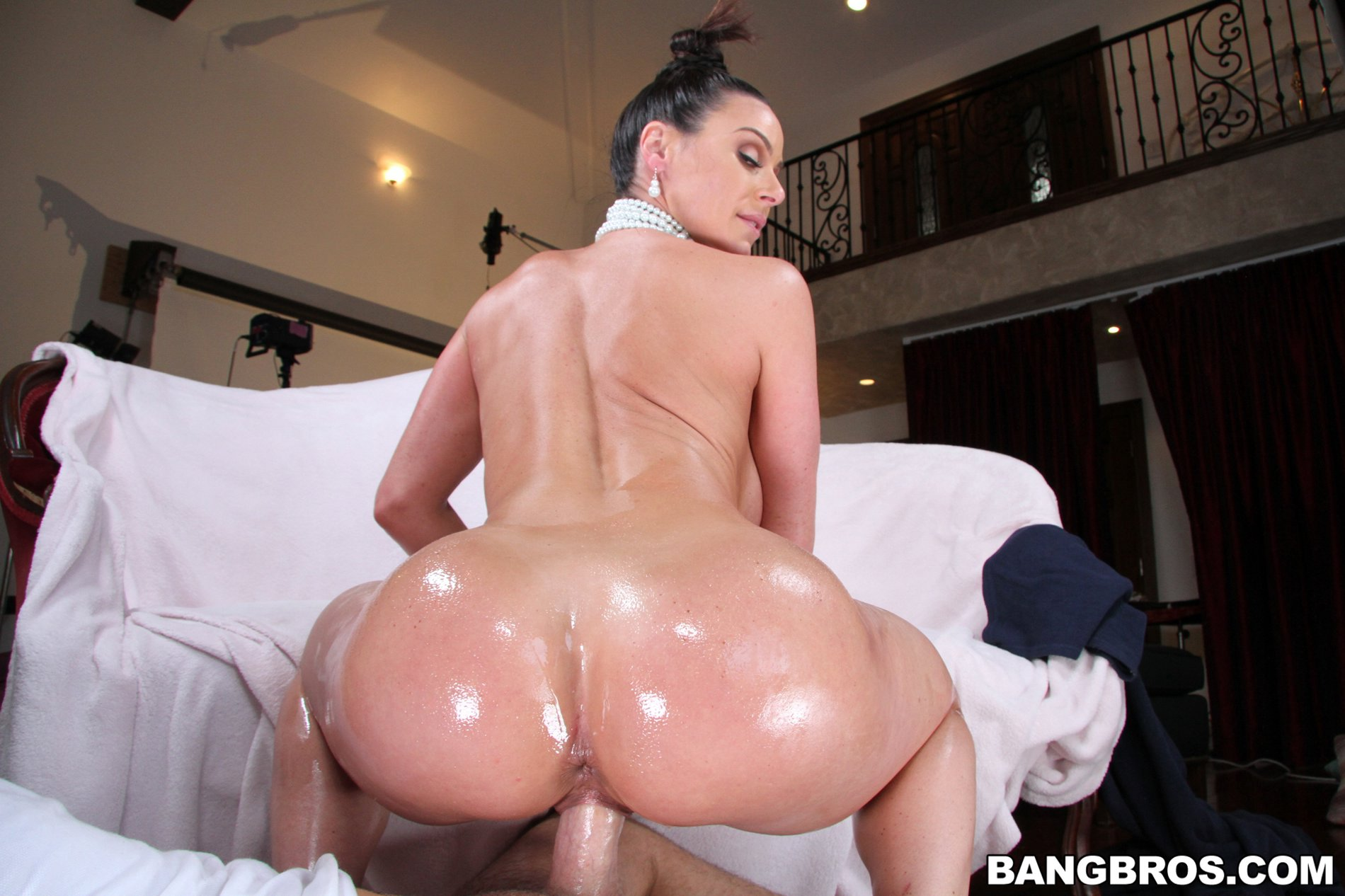 Showing porn images for kendra lust kim kardashian xxx