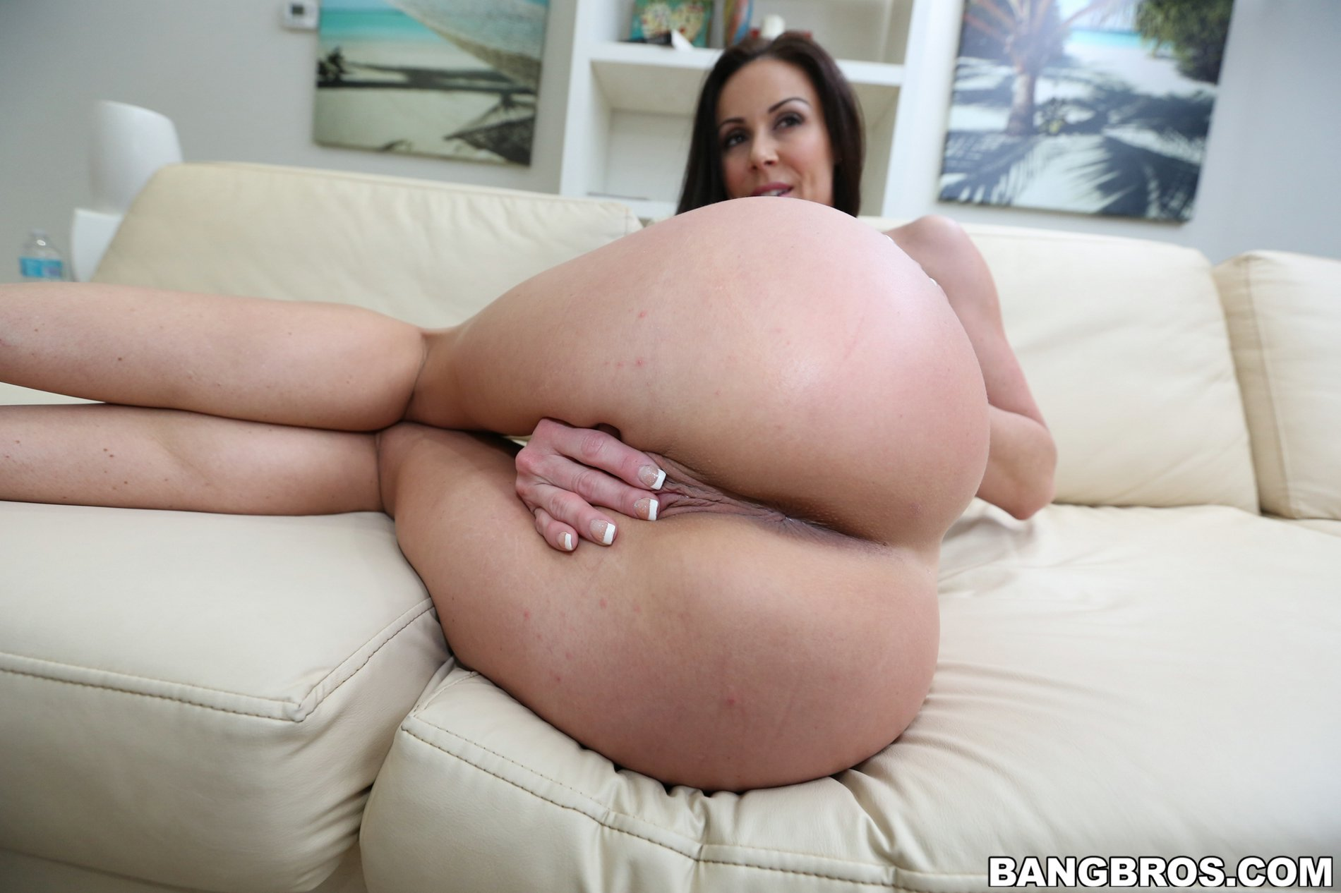Realitykings hd love noelle easton xander corvus ohh n 9
