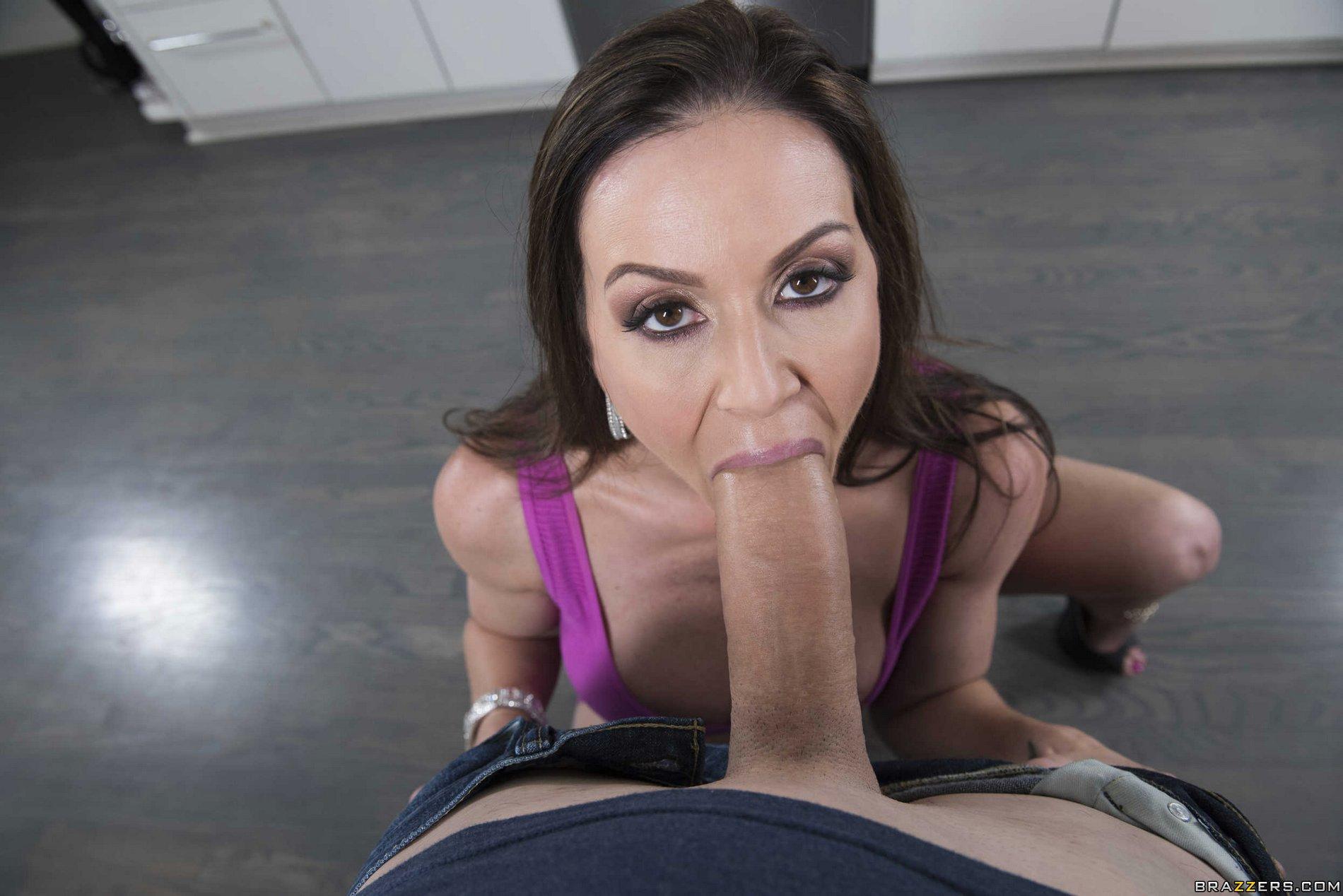 Xvideo wife ass tease