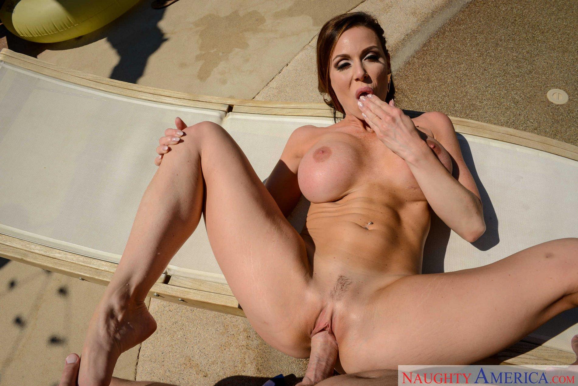 Lustful Cock Sucker Pleasing Pov