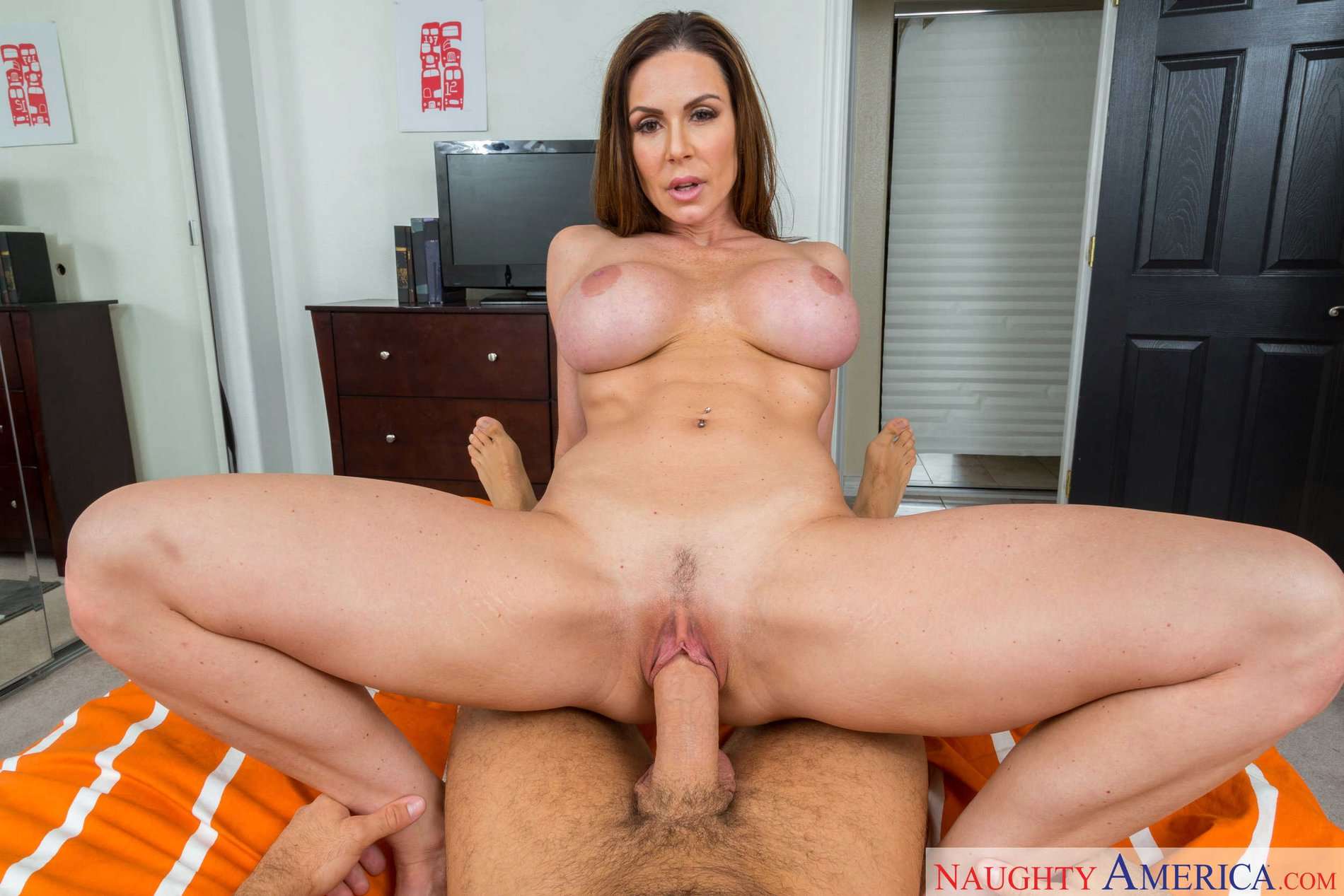 Can recommend Kendra lust milf sex still variants?