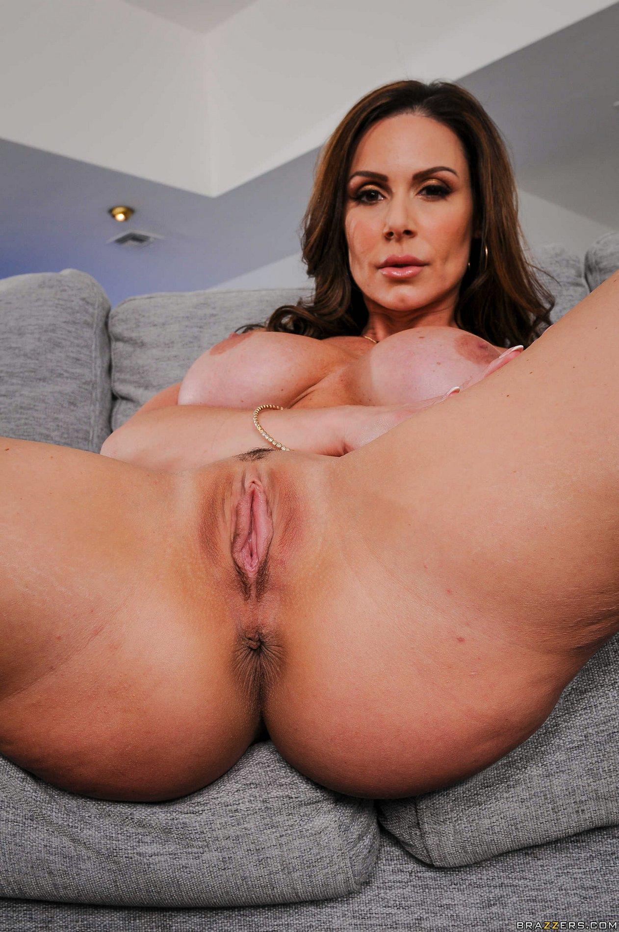 Lesbische Lust 28 Gratis Porno Filme - MadchenSexcom