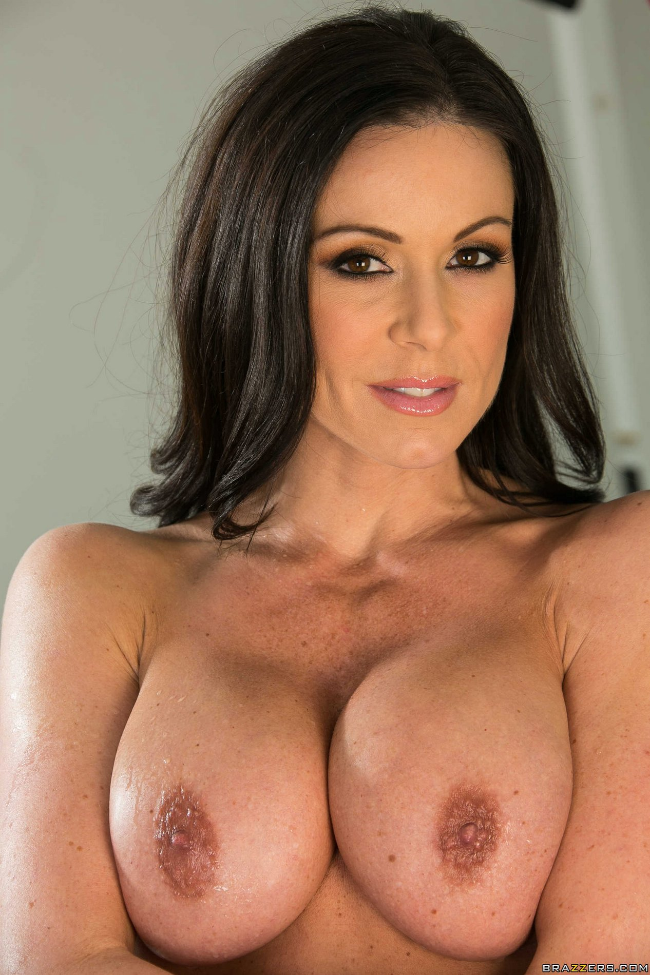 brazzers archives - watch full hd porn videos online free