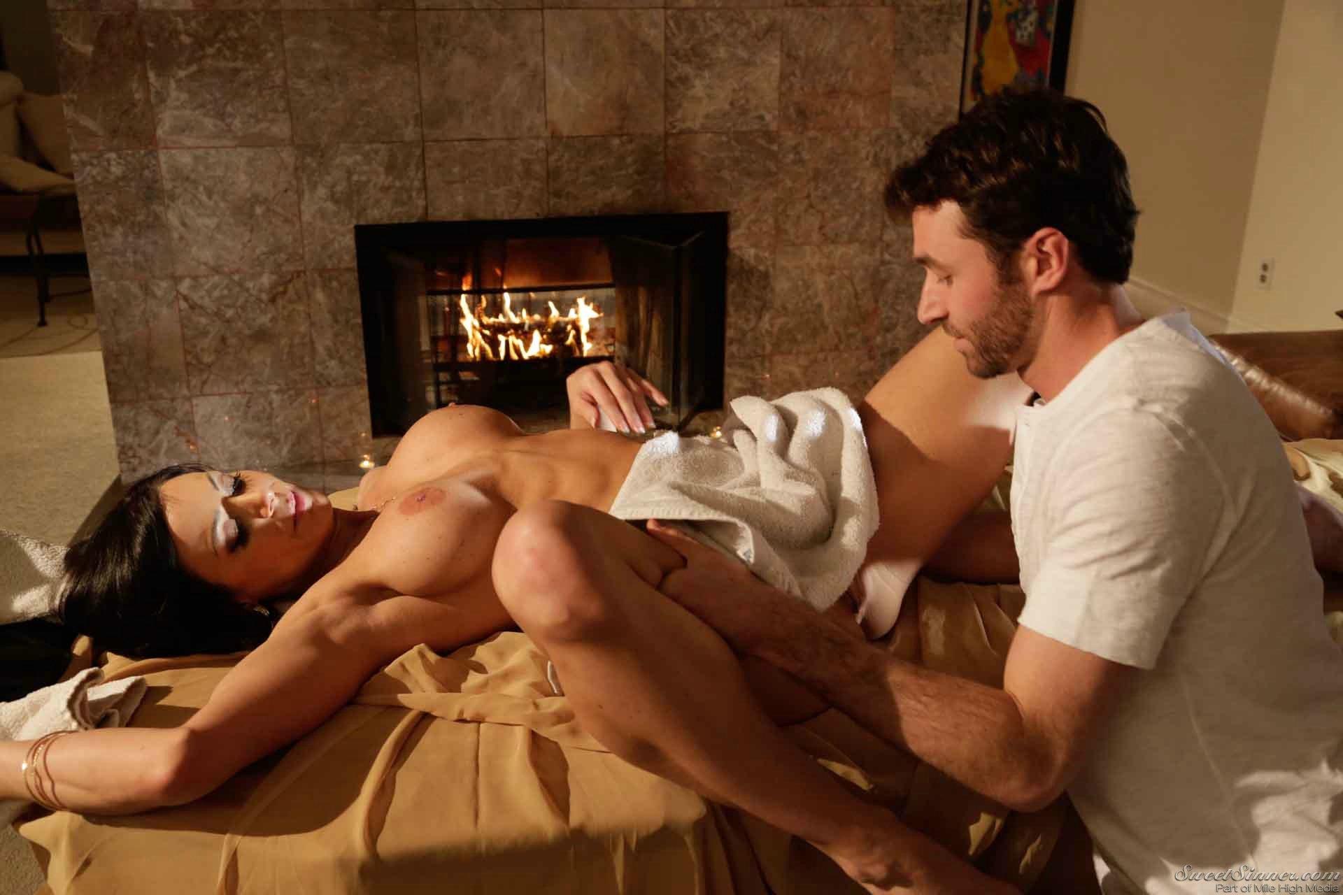 dildo show sex massage holstebro