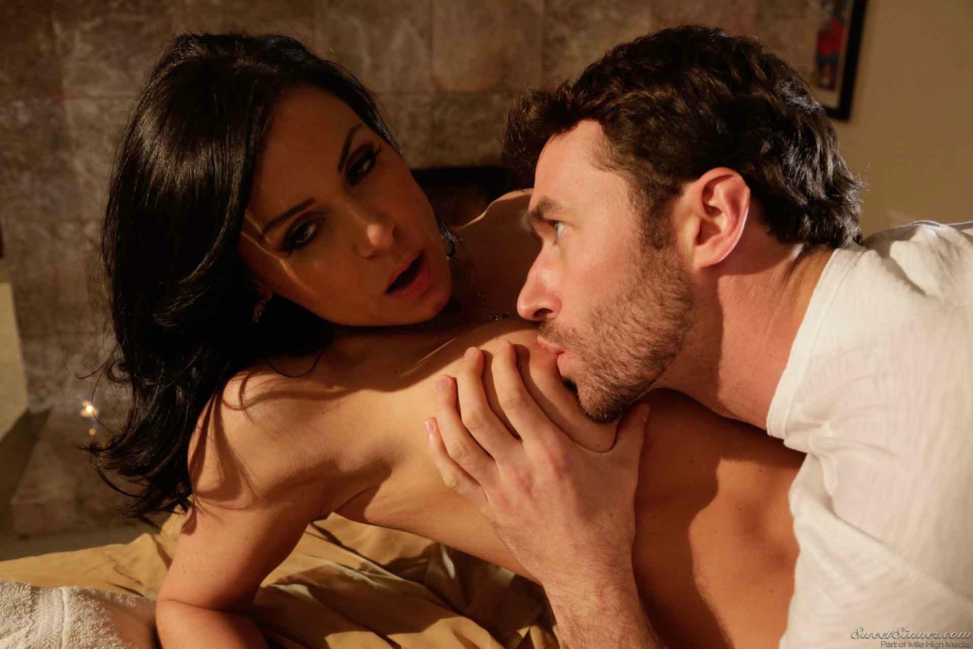 erotic massage flensburg escort kontakt