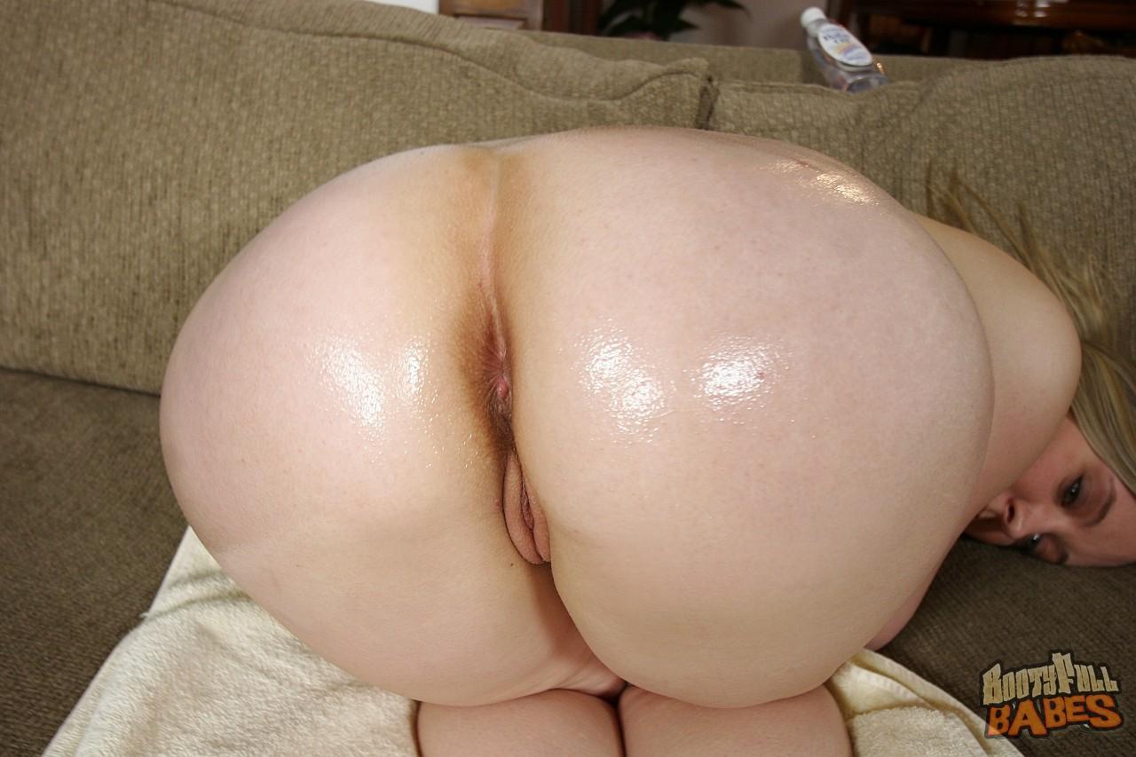 Kiara marie big booty