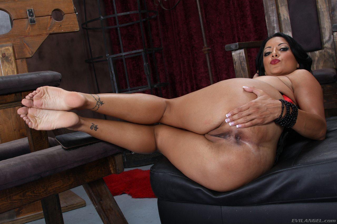 Porn photos of mistresses
