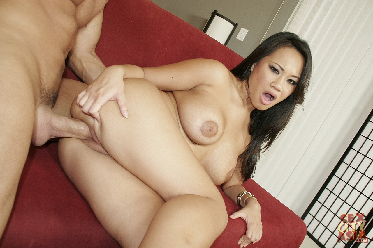 Kimmy thai pornstar porn videos and hardcore movies