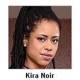Kira Noir