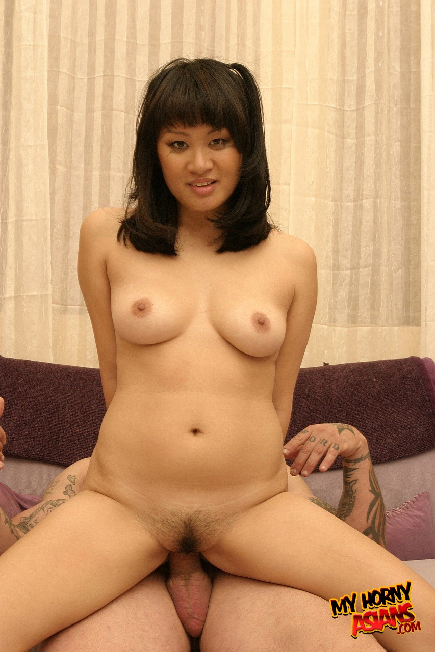 You have kiwi ling asian pussy milf working can