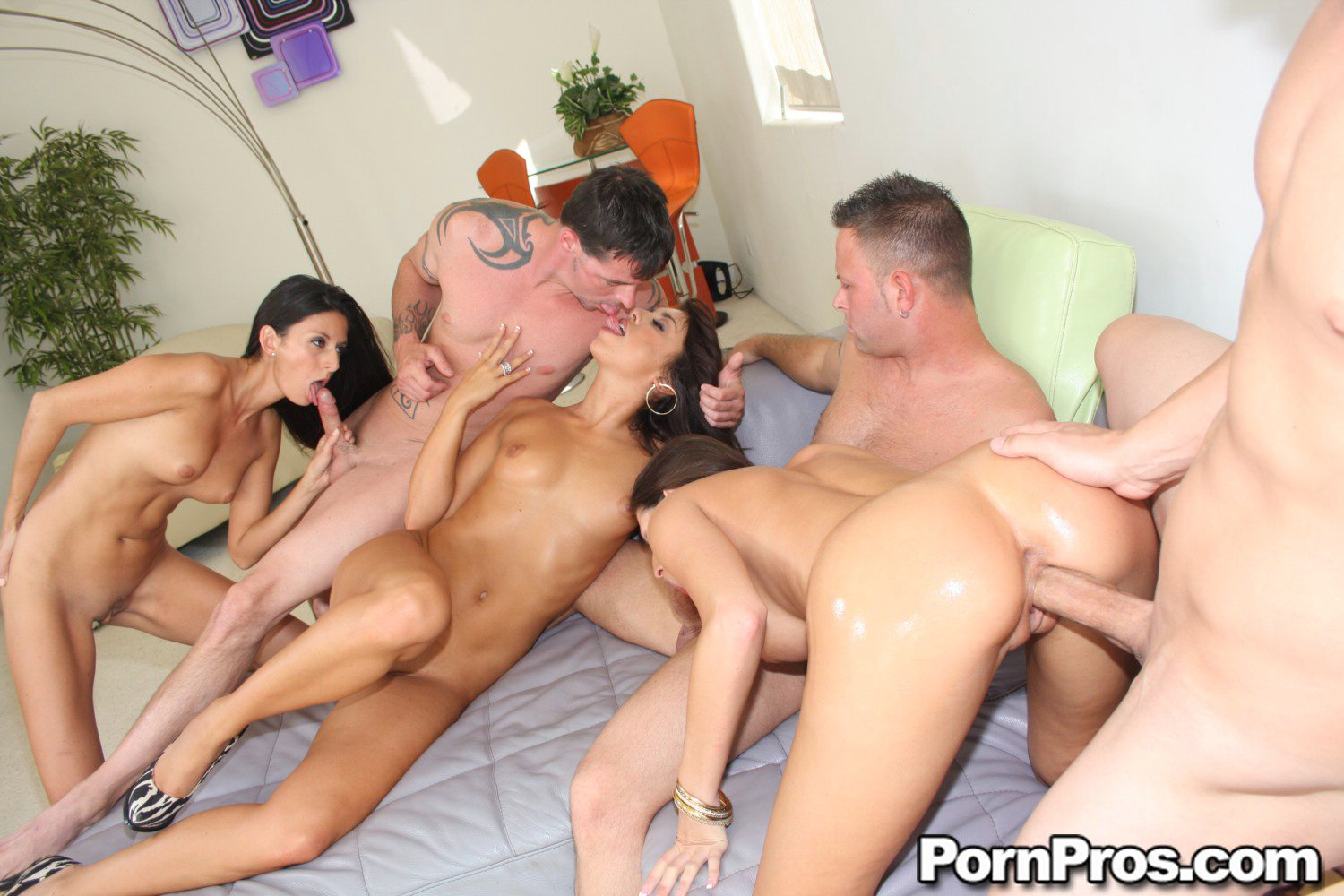image Pov anal action with amazing blonde whore