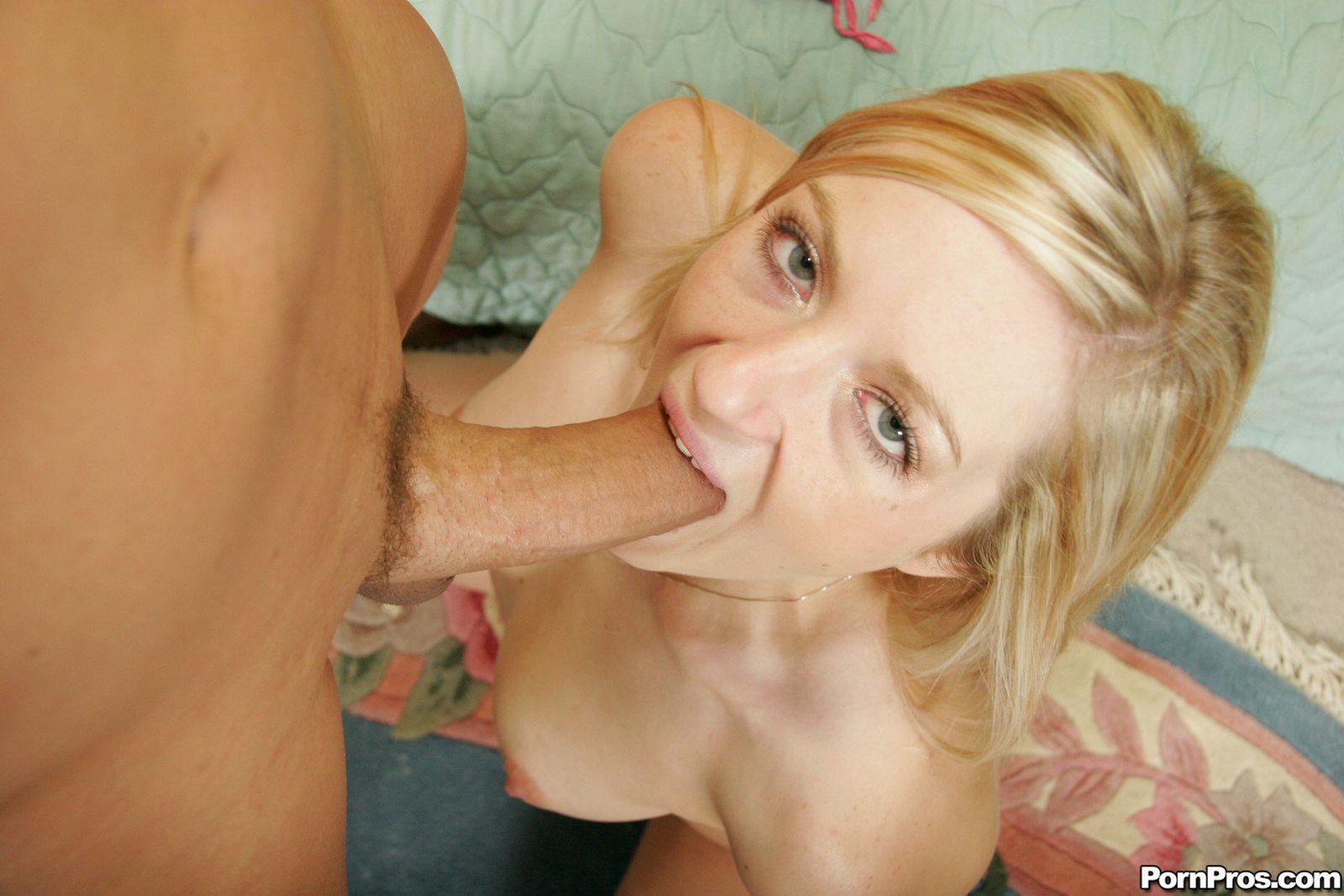 Kylee Reese Porn Star