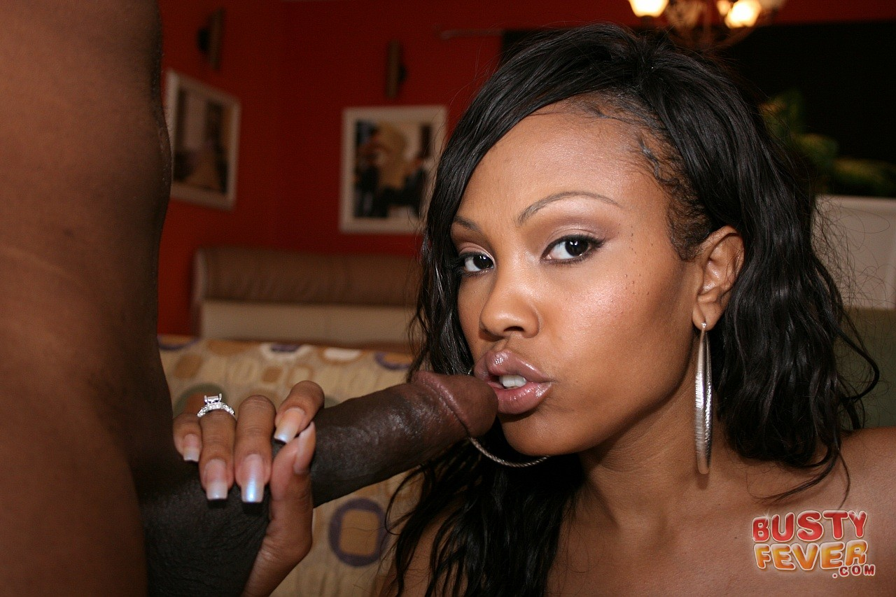 Lacey duvalle fucked in the video