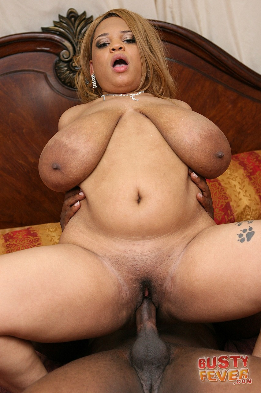 Lady Snow The Porn Star 42