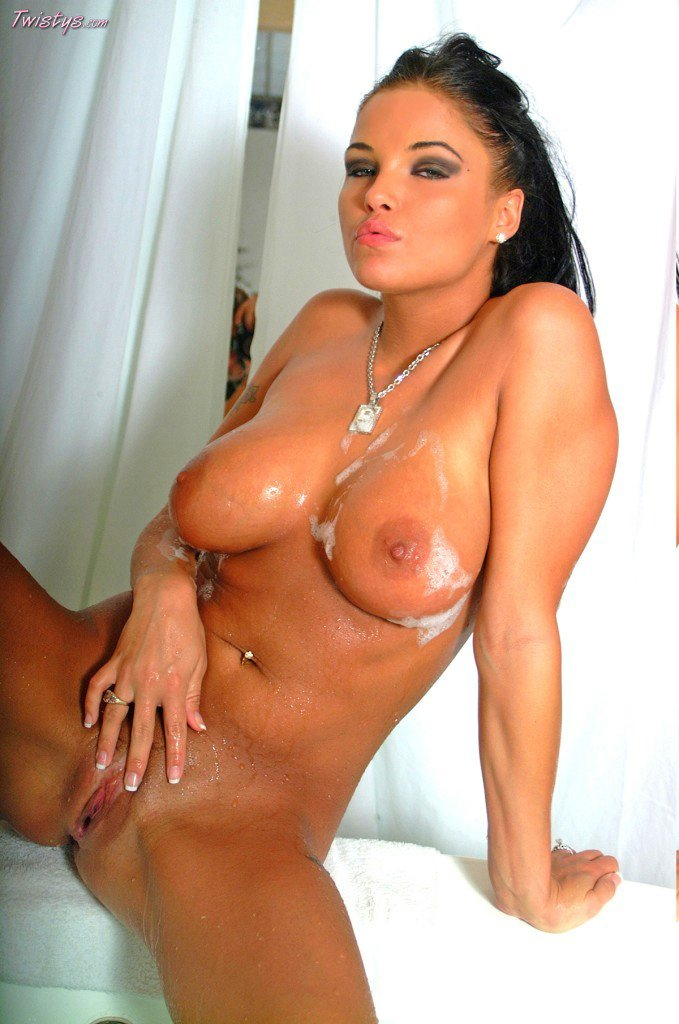with naked barbie hot senes pics