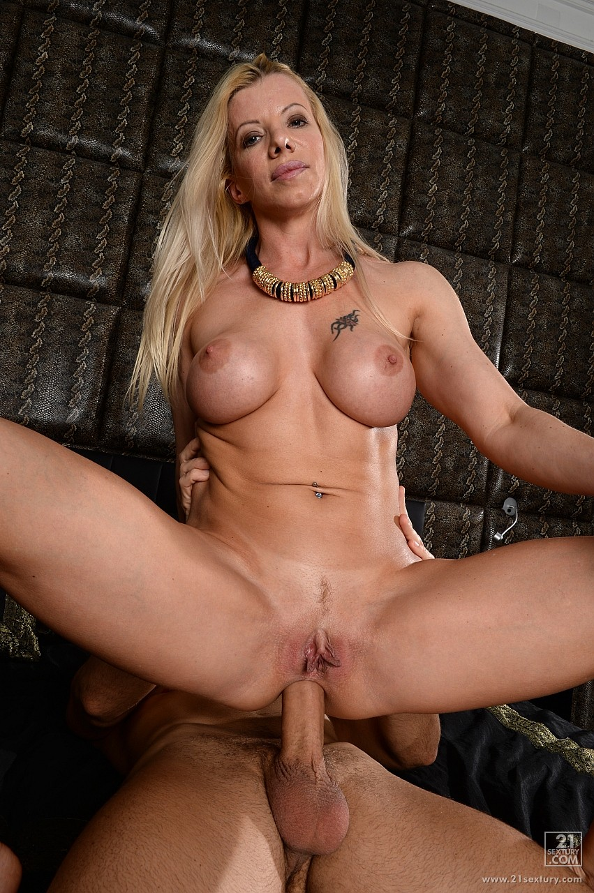 Hott anal porn stars curious