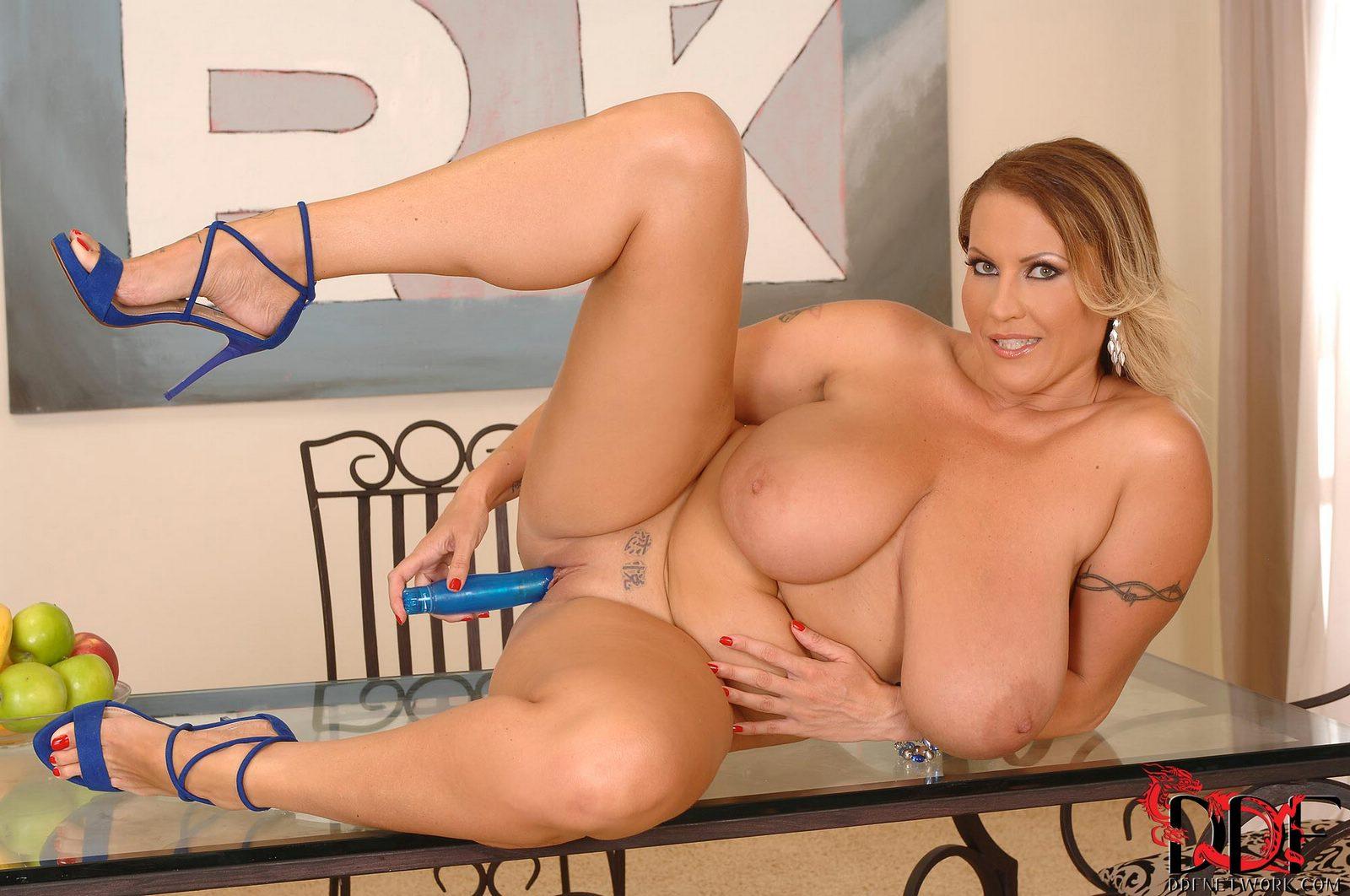 naked boners with naked models having sex