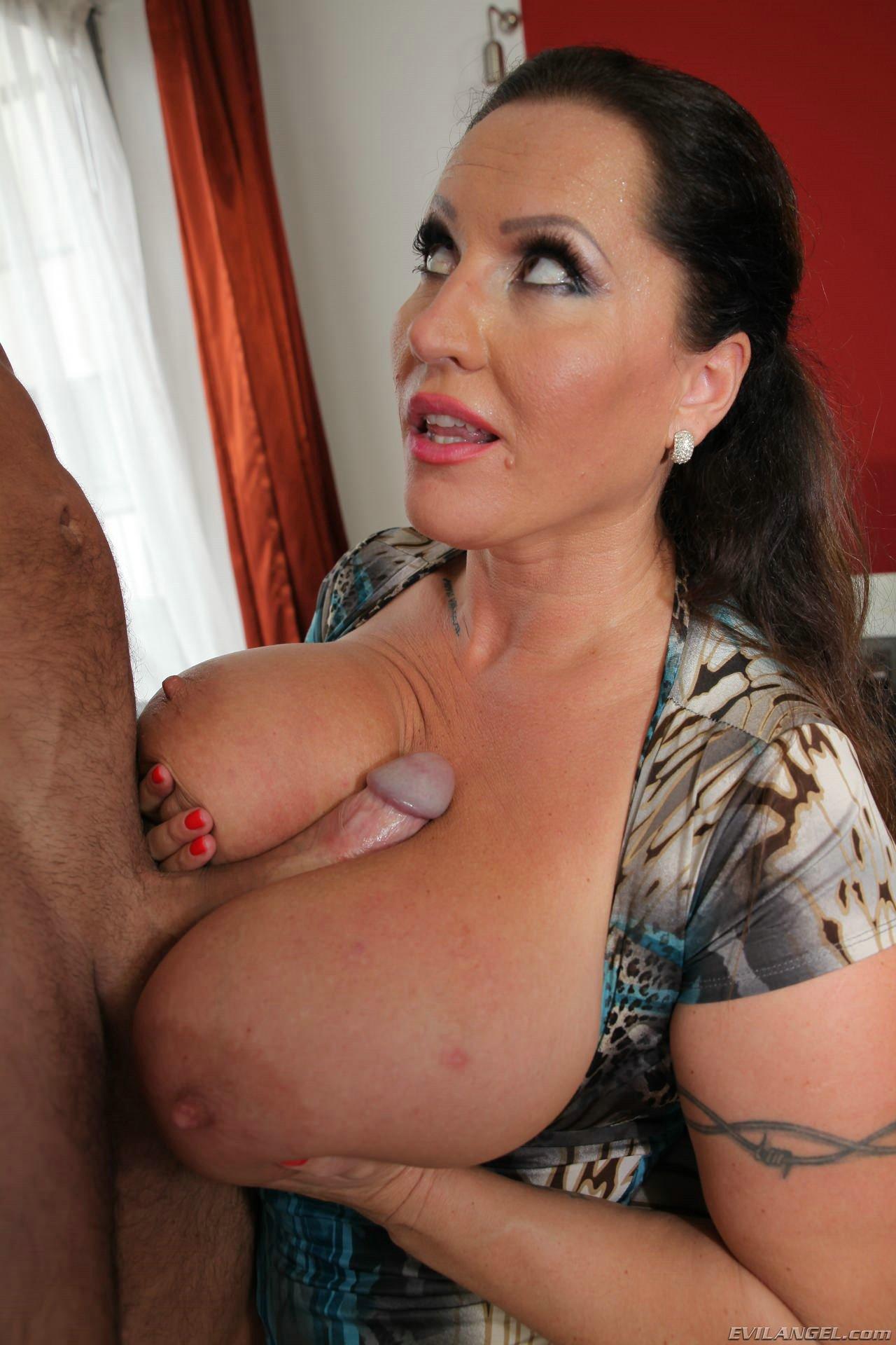 Laura angel free porn-1328