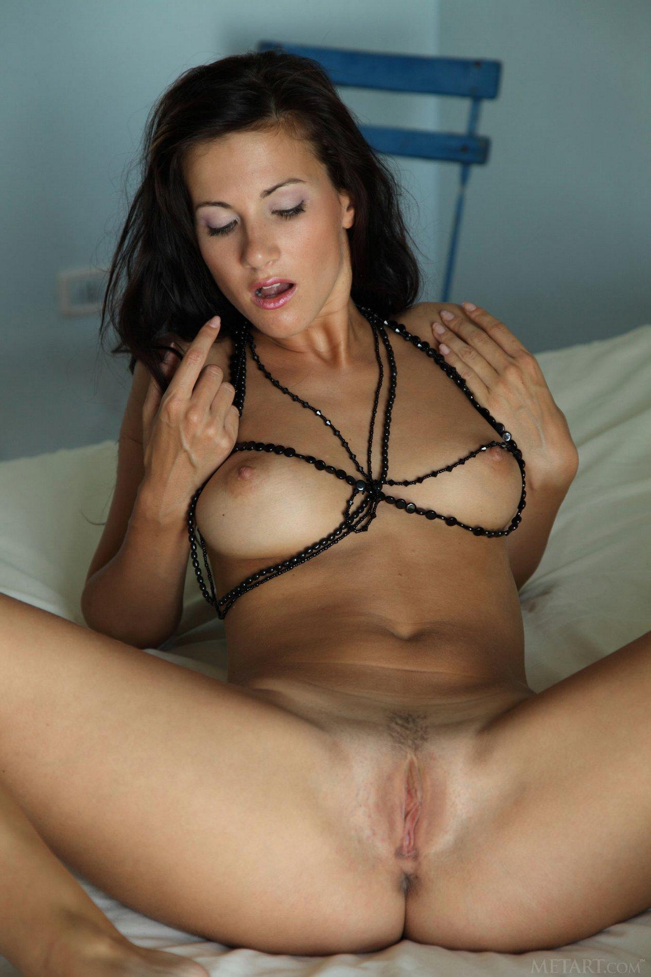 porn art Hardcore