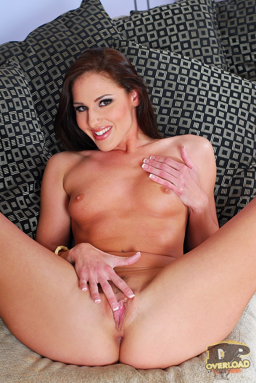 roxana martinez desnuda hot