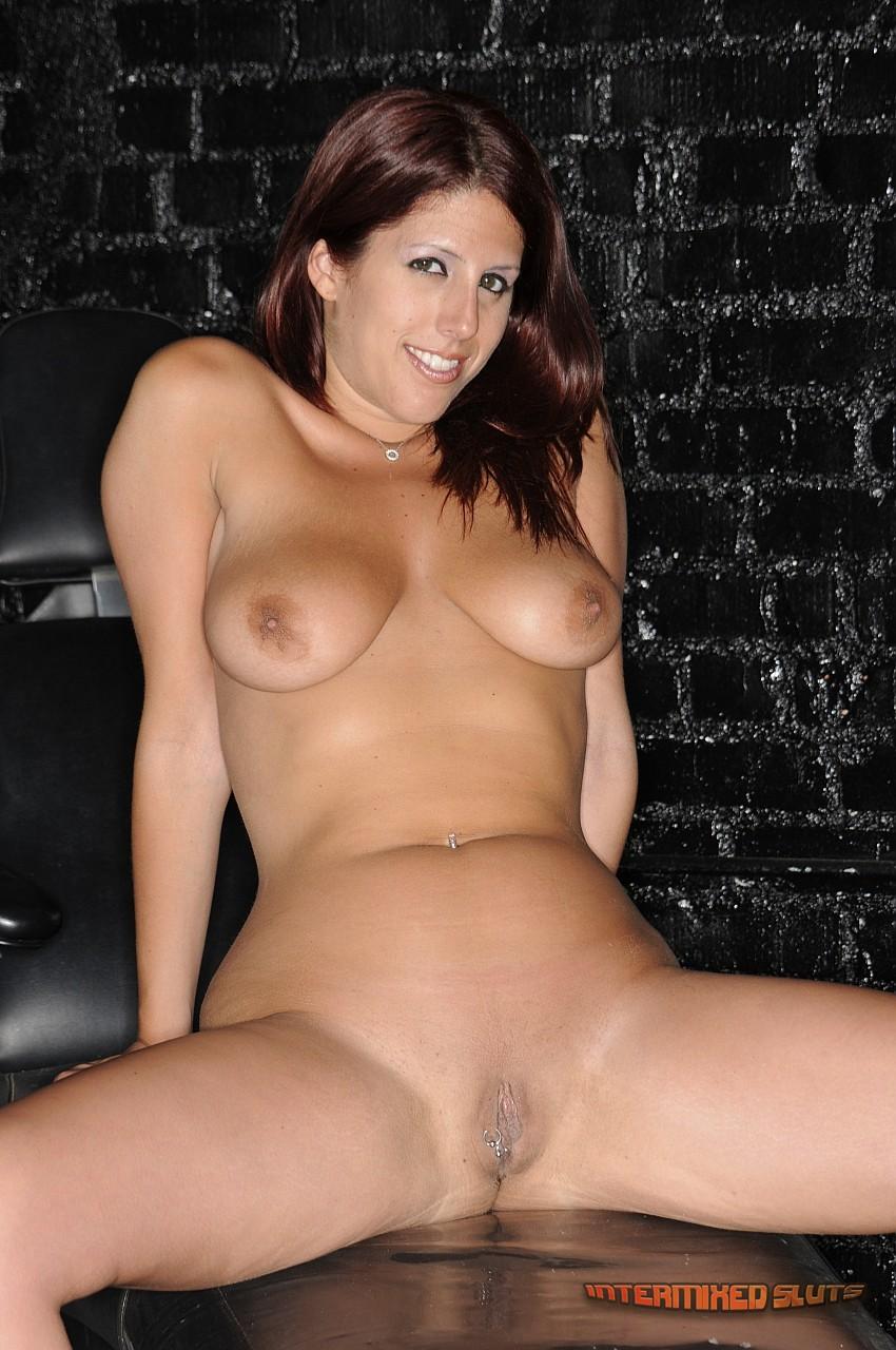 stars nude porn Black