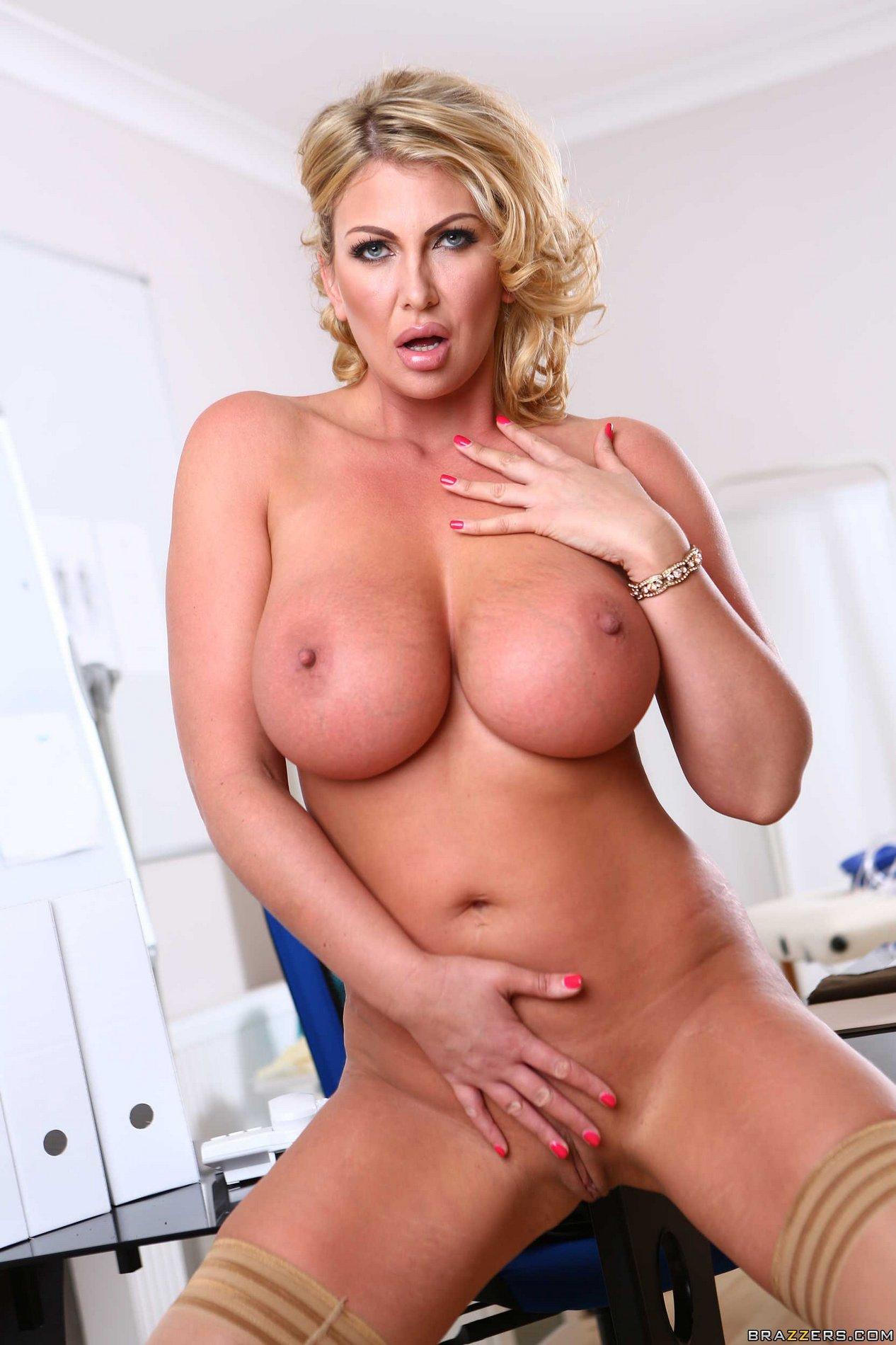 Darby daniels nude #13