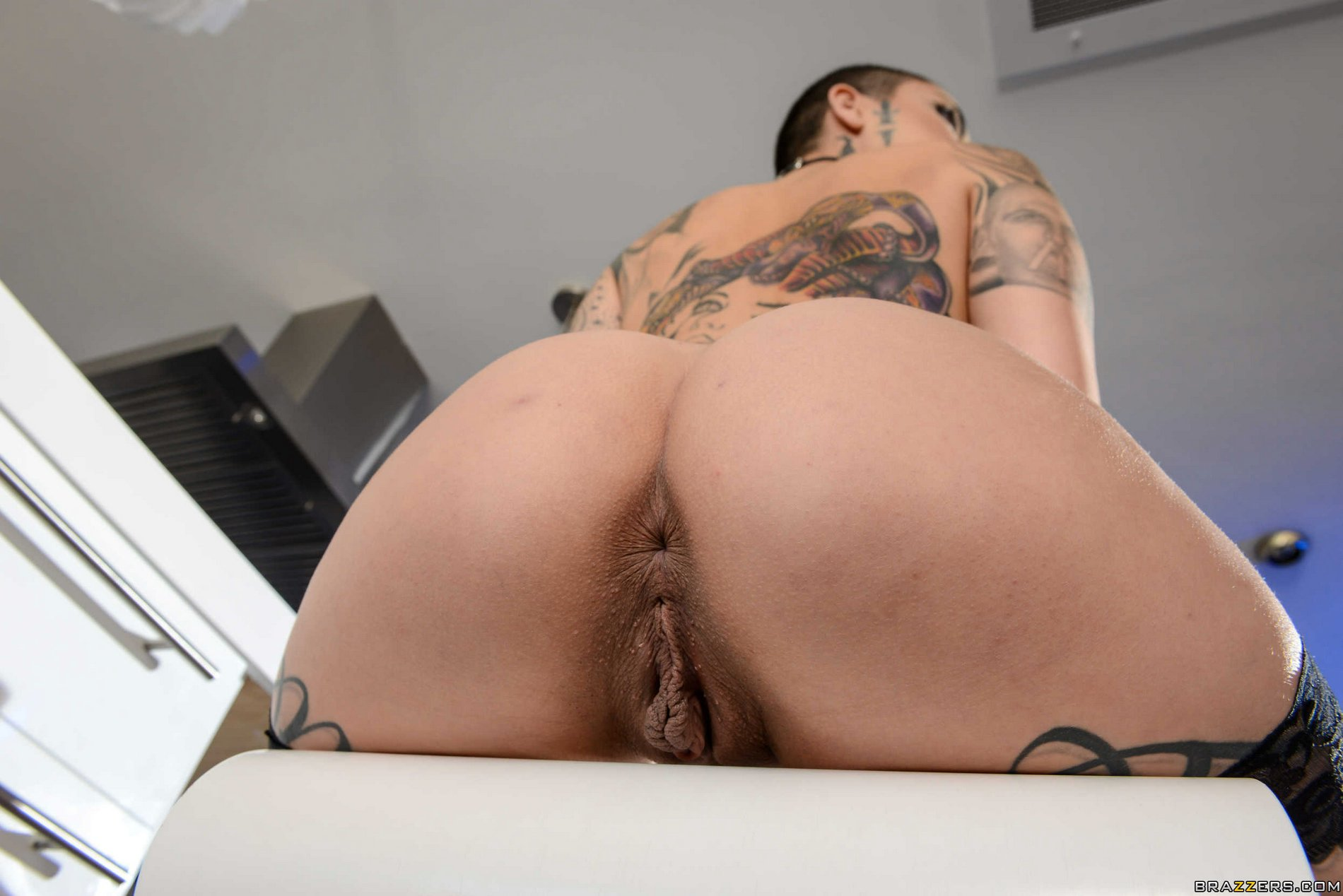 Blowjob in the kitchen mature couples