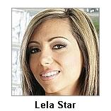 Lela Star