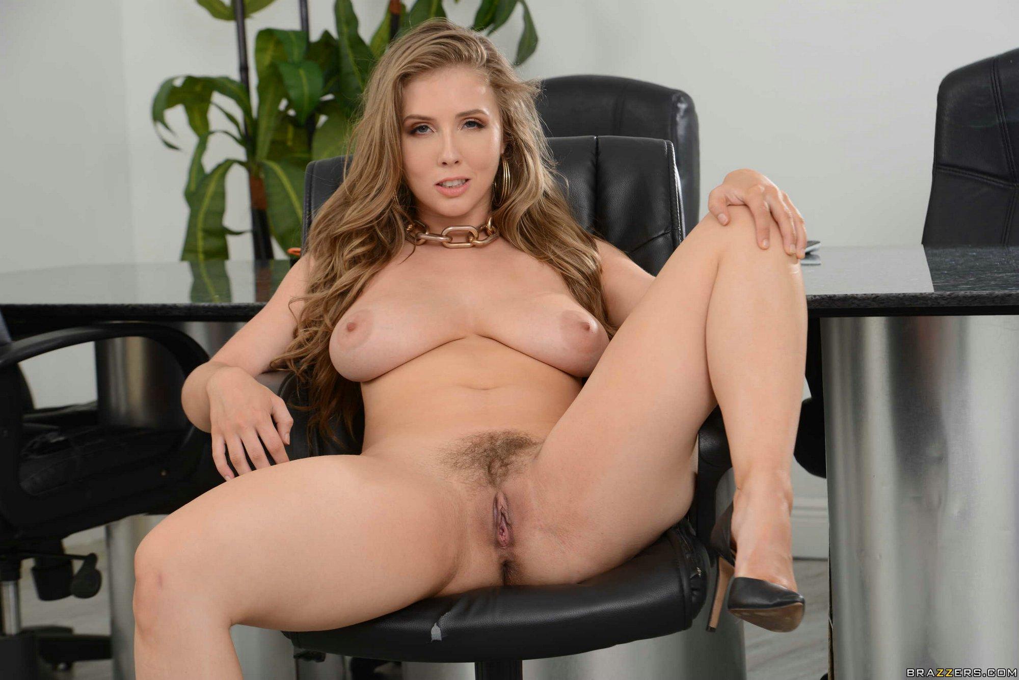 Lena paul secretary