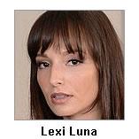 Lexi Luna