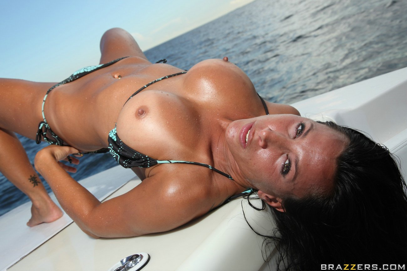 Videos of naked boys and girls-1049