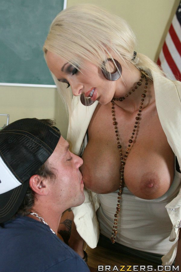 Teacher and student anal