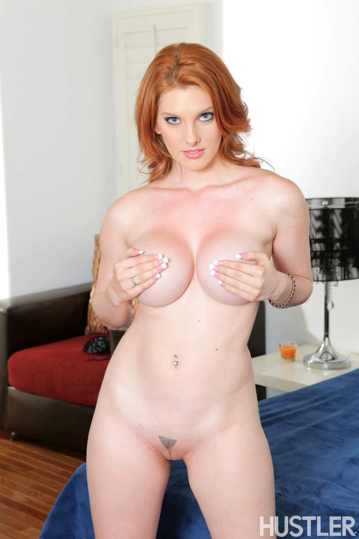 Lilith porn star