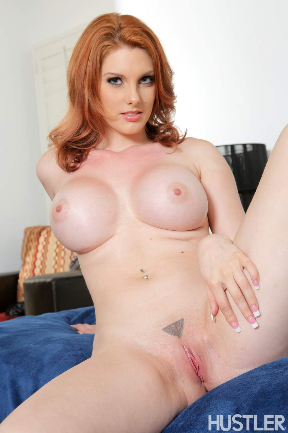 Lilith lust pornstar any more