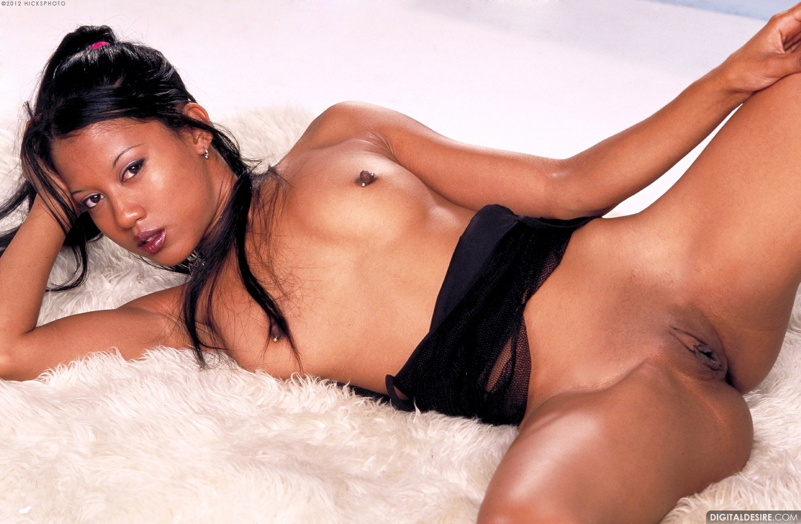sexy pornstar lily thai awkward family boners nude pics