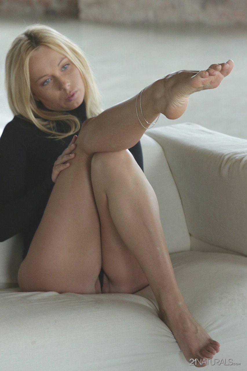 fetish porno tantra oslo massasje