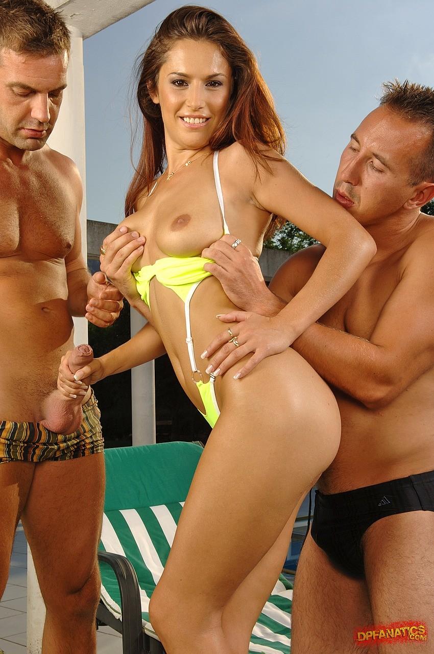 Смотреть тв порноканалы онлайн 26 фотография