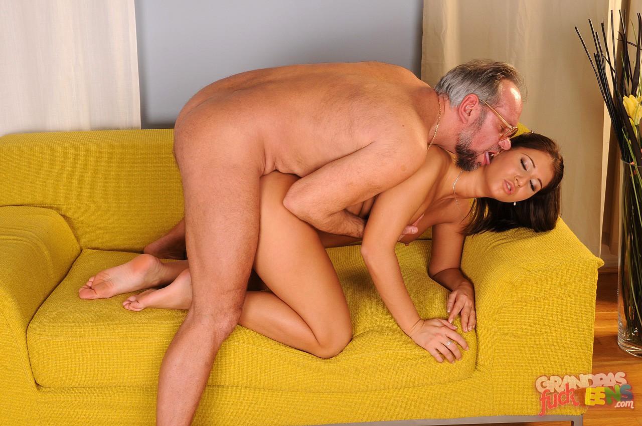Men In Sexy Speedos Sebastian Kane Has A Downright Jummy And Web Cam Teens Striptease
