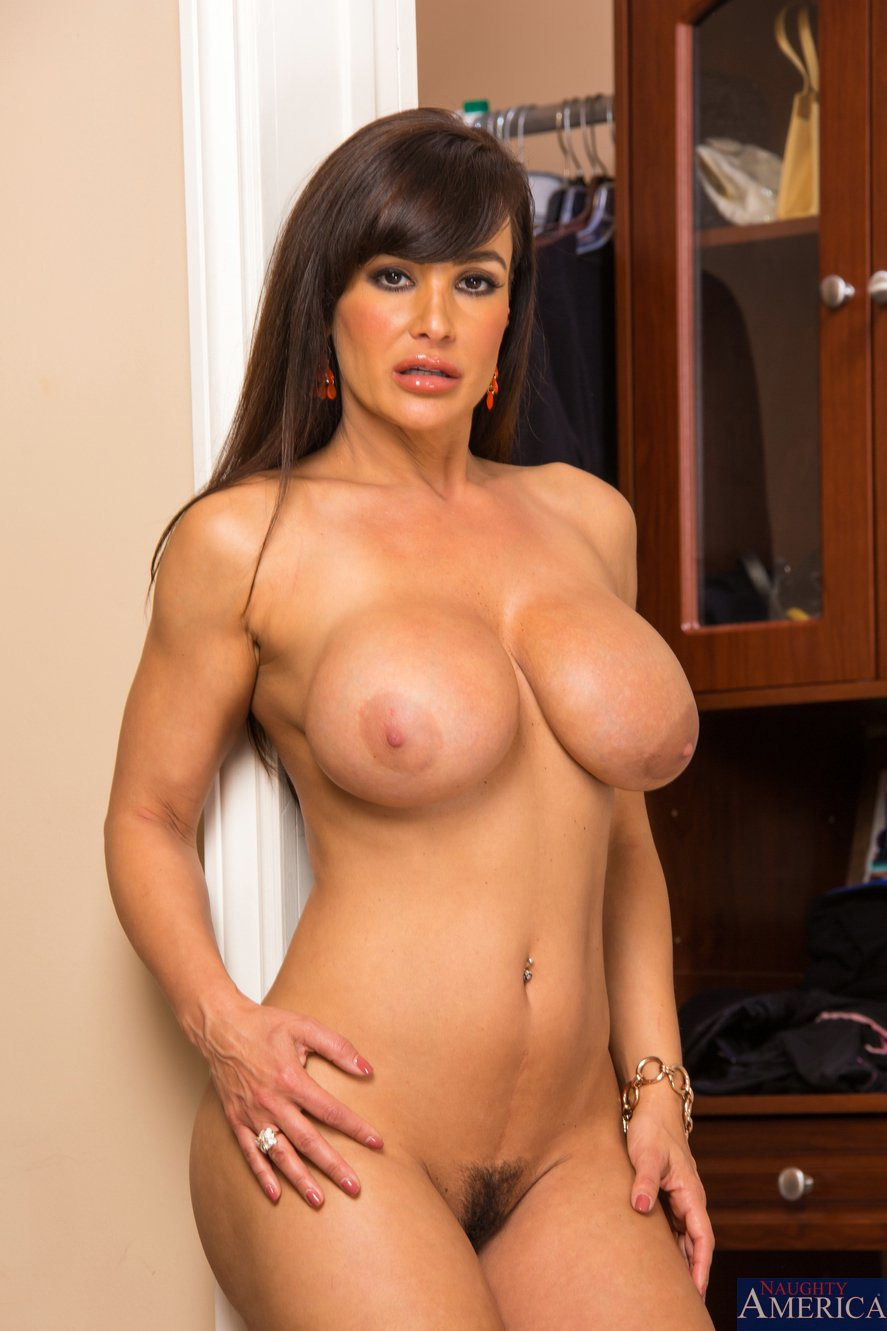 Lisa ann naked sexy photos 598